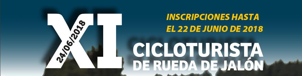 cabecera-cicloturistaMesa-de-trabajo-1-80